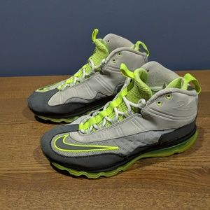 e42743e2f57c Men s Griffeys Nike Shoes on Poshmark